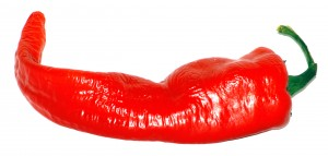http://commons.wikimedia.org/wiki/File:Large_Cayenne.jpg