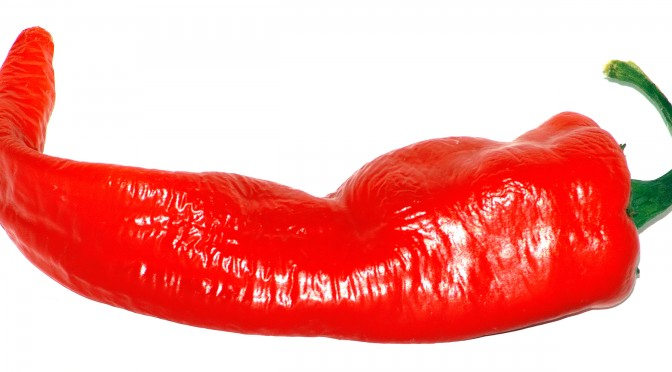 Chili con Carne mit selbstgemachten Brötchen